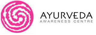 Ayurveda Awareness
